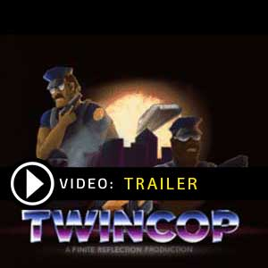 Buy TwinCop CD Key Compare Prices