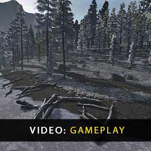 Ultimate Fishing Simulator Moraine Lake Gameplay Video