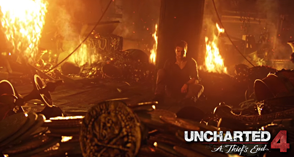 uncharted_4_banner
