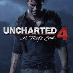 uncharted_4_featured_image-150x150