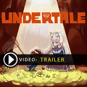 Buy Undertale CD Key Compare Prices