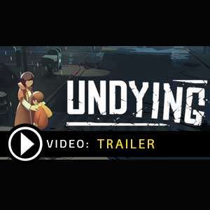 Buy Undying CD Key Compare Prices