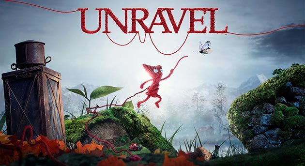 http://www.allkeyshop.com/blog/wp-content/uploads/unravel-cd-key-pc-download-80x65.jpg