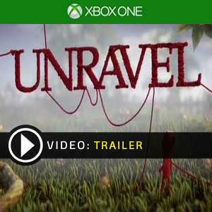 Buy Unravel CD Key Compare Prices