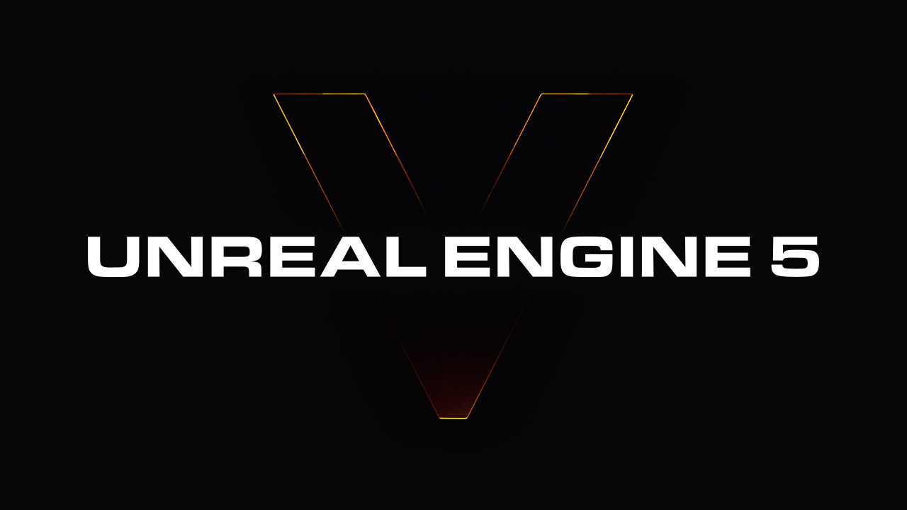 unreal engine 5 unreal engine 5 demo unreal engine 5 release date unreal engine 5 games unreal engine 5 download unreal engine 5 tech demo rtx unreal dlss unreal engine unreal engine 5 demo download unreal engine 5 reddit unreal engine 2.5 download unreal engine 5 language unreal engine 5 price unreal 5 engine demo unreal engine 5 epic games download unreal engine 5 unreal engine 4 vs cryengine 5 unreal engine 5 download mac unreal engine 5 pc requirements unreal engine gta 5 when is unreal engine 5 coming out engine unreal 5 new unreal engine 5 unreal engine 6 unreal engine 5 language unreal engine level 5 video card gears of war 5 unreal engine mario unreal engine 5 unity 5 or unreal engine 4 unreal engine 2.5 d tutorial unreal engine 3.5 unreal engine 4.12 5 unreal engine 5 free