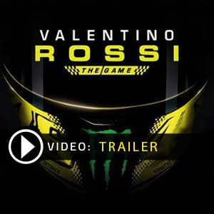Buy Valentino Rossi The Game CD Key Compare Prices