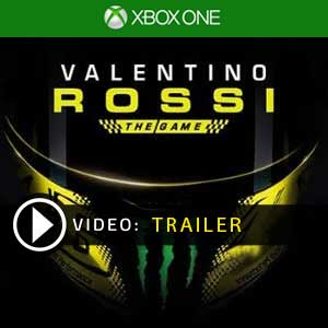 Valentino Rossi Xbox One Prices Digital or Physical Edition