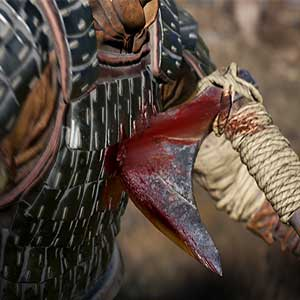 retrieve the sword
