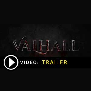 Buy VALHALL CD Key Compare Prices
