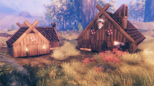 Purchase Valheim game key online