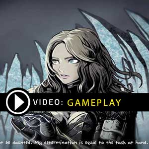 Vambrace Cold Soul Gameplay Video