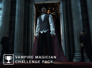 vampire_magician_challenge