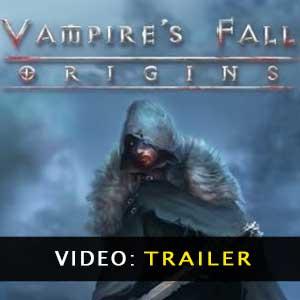 Buy Vampire