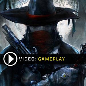 Van Helsing 2 Gameplay Video