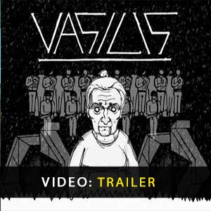 Vasilis Xbox One Prices Digital or Box Edition