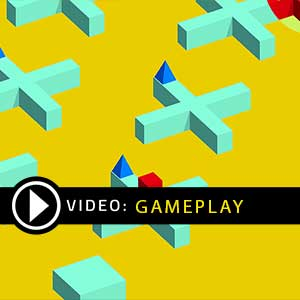 Vectronom Gameplay Video