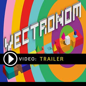Buy Vectronom CD Key Compare Prices
