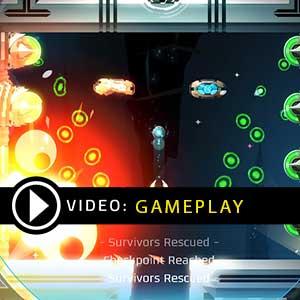 Velocity 2X Gameplay Video