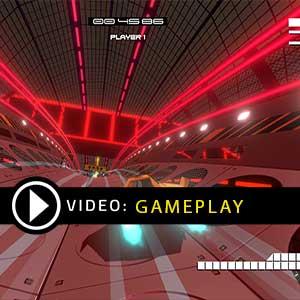 Velocity G Gameplay Video