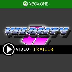 Velocity G Xbox One Prices Digital or Box Edition