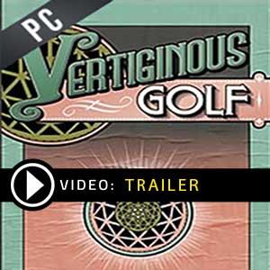 Buy Vertiginous Golf CD Key Compare Prices