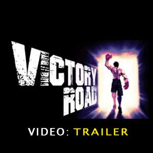 Buy Victory Road CD Key Compare Prices