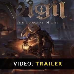 Buy Vigil The Longest Night CD Key Compare Prices
