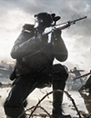 Top World War 1 FPS Games