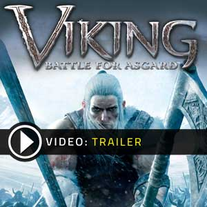 Buy Viking Battle For Asgard CD Key Compare Prices