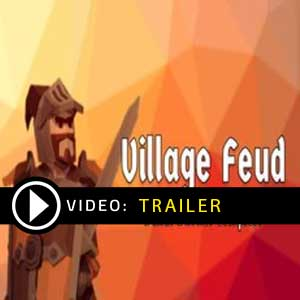 Buy Village Feud CD Key Compare Prices