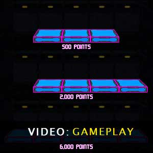 VirtuGO Gameplay Video