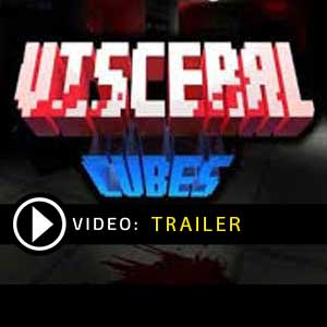 Buy Visceral Cubes CD Key Compare Prices
