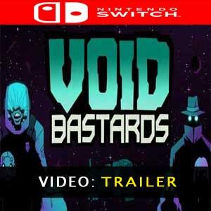 Void Bastards Nintendo Switch Prices Digital or Box Edition
