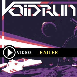 Buy Voidrun CD Key Compare Prices