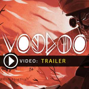 Buy Voodoo The Izimu Awakening CD Key Compare Prices