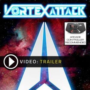 Buy Vortex Attack CD Key Compare Prices