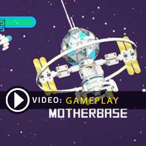 Vostok Inc Hostile Takeover Edition Exclu MM PS4 Gameplay Video