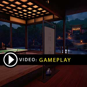 VR Ping Pong Pro Gameplay Video