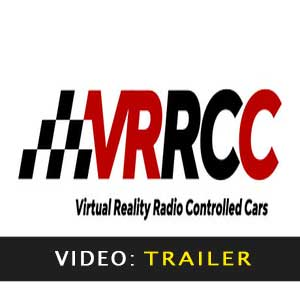 VRRCC