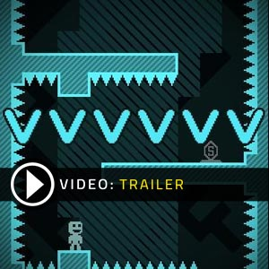 Buy VVVVVV CD Key Compare Prices