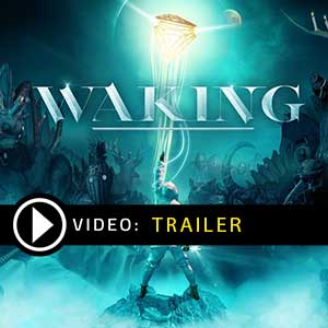 Buy Waking CD Key Compare Prices