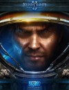 Starcraft 2 Digital Download Bnet