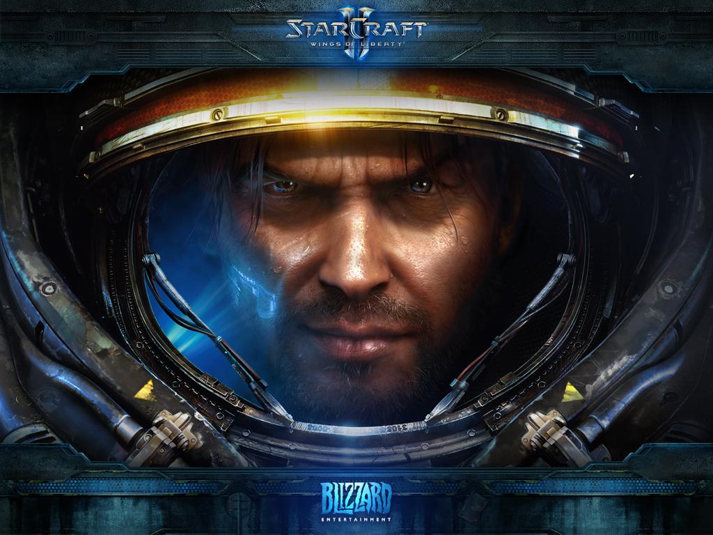 Starcraft 2 Digital Download Bnet
