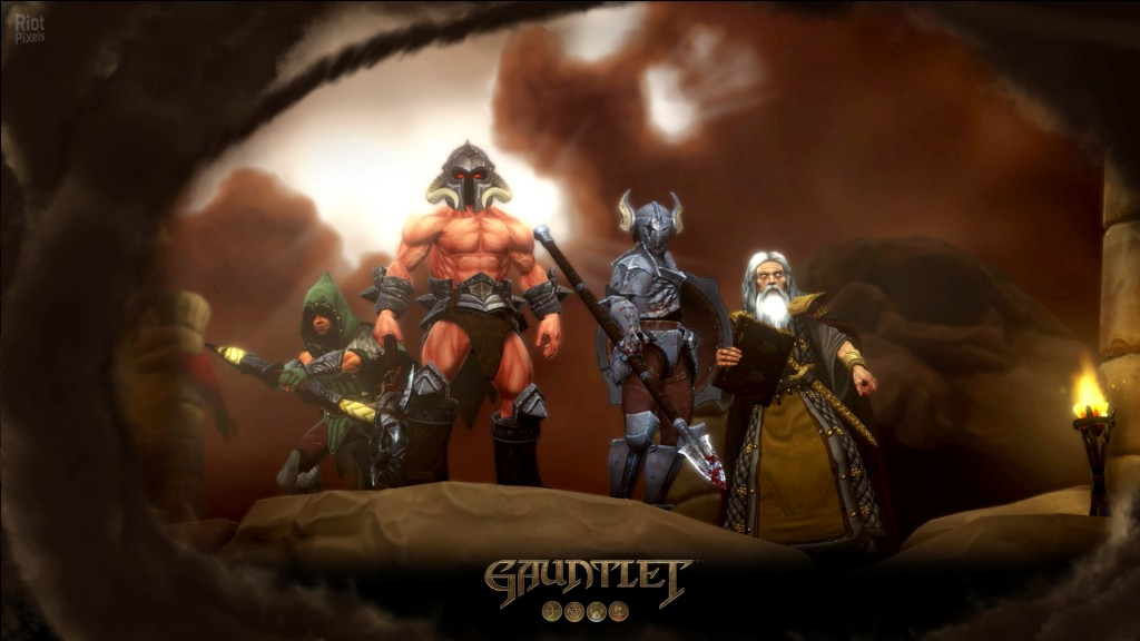 wallpaper.gauntlet-ii-2014.1920x1080.2014-06-11.19