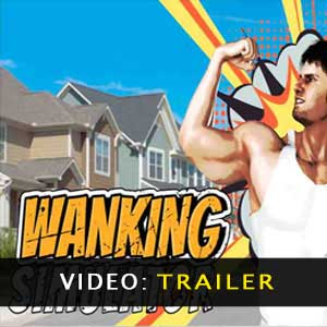 Buy Wanking Simulator CD Key Compare Prices