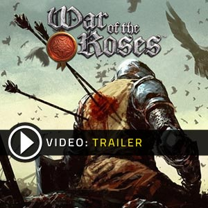 Buy War of the Roses CD Key Compare Prices