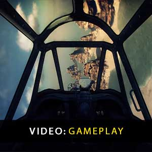 War Thunder Steam Pack Gameplay Video