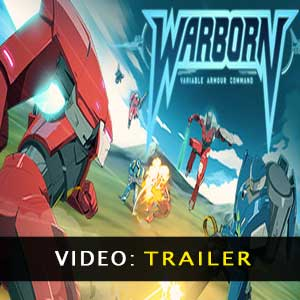 Buy WARBORN CD Key Compare Prices
