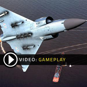 Wargame Red Dragon Gameplay Video