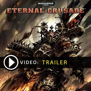Buy Warhammer 40K The Eternal Crusade CD Key Compare Prices